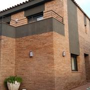 Casa unifamiliar Taialà (Girona)
