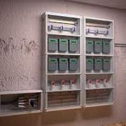 Distribuidores Fermax - Instalacion en edificio de vecinos