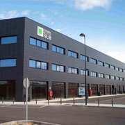 Centro de Negocios Sur, Beniparrell