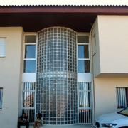 Centro de Salud Estudio Miranda Arquitectos en Jaraiz de la VEra
