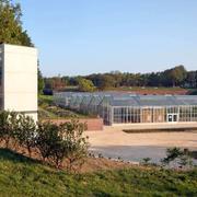 Centro Institucional Le Havre ( Francia)