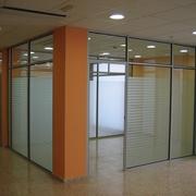 Cerramiento-oficina-carpintería-aluminio-palma-mallorca-h3
