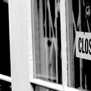 Cerramientos de seguridad para locales comerciales