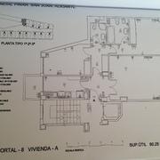 Certificado De Eficiencia Energética Para Apartamento