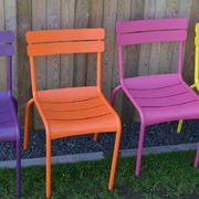 chairs-57075_128072