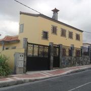 Chalet en zona Las Mesas - Isla Gran Canaria
