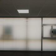 cierre monovidrio+ventana