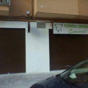 Clinica Comessi En Valencia