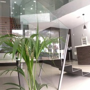 Clinica Dental en Las Palmas