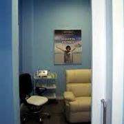 Clinica Sintabac Valencia