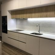 Rehabilitación Integral Apartamento