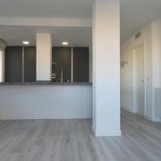 Reforma Ático 70 m2 en Sanchinarro