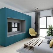"""Apartamento """"La Regenta"""""""