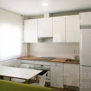 Reforma integral de vivienda en calle General Ricardos en Madrid por Traber Obras