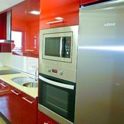 Cocina Arturo Soria