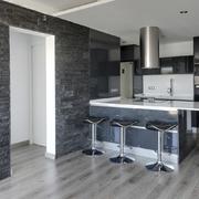 Reforma completa de cuina i bany a Barberà del Vallès