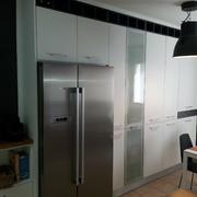 Distribuidores Siemens - Una cocina con estilo propio y calidez