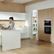 Distribuidores Compac - Mobiliario de cocina