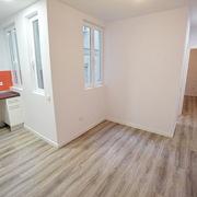 Reforma de 29 viviendas en Madrid