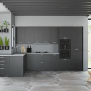 Distribuidores Climalit - Espacios importantes de una casa!