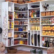 cocina-en-orden-71