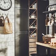 Cocina nuevo catálogo IKEA 2019