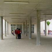 colegio publico Infanta Cristina