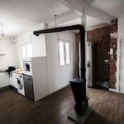 Reforma vivienda en Colmenar Viejo