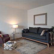 Distribuidores Climalit - Apartamento turistico - II - Munich/Alemania