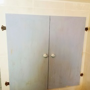 Personaliza las puertas de tu despensa o armarios, Barcelona
