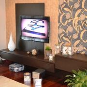 Conjunto TV
