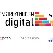 construyendo en digital