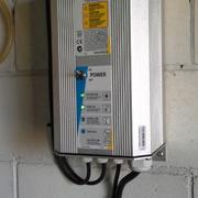 Distribuidores Procolor - Bomba Solar en Badajoz