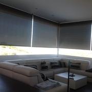 Distribuidores Bandalux - Tejidos técnicos en Madrid