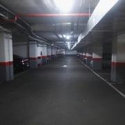 Cpp Jose Hierro San Sebastian de los Reyes. Garajes y Zonas Comunes. Ilumelec Iluminacion y Electricidad Profesional