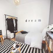 Decoración de Dormitorio Alicante