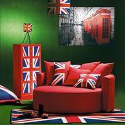 decoración-estilo-inglés2