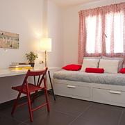 Decoración De Apartamento Para Alquilar