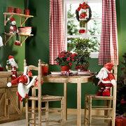 decoración-navideña-cocina3