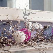 decoración-navideña-moderna13