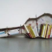 decoración-reciclaje-reutilizado72