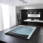 decorar-baño-moderno2