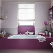 decorar-baño-rosa2
