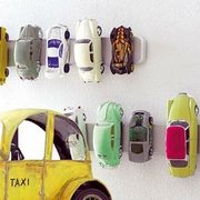 Decorar-con-coches-de-juguete73