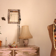 decorar-con-maniquies-0173