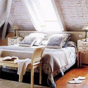 decorar-dormitorio-buhardilla2