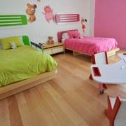 decorar-dormitorio-infantil-compartido3