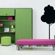 decorar-dormitorio-infantil-minimalista2
