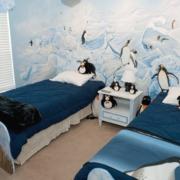 decorar-dormitorio-infantil-pingüinos2