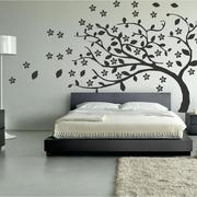 decorar-pared-con-vinilos3